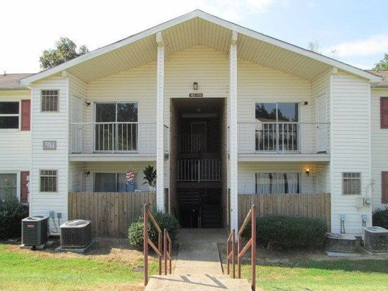 7988 Shady Oak Trl APT 167, Charlotte, NC 28210