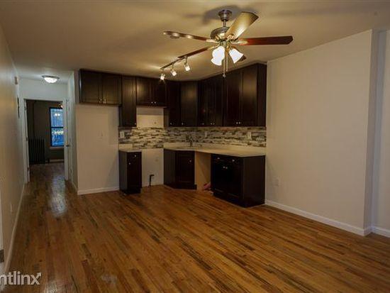 888 Putnam Ave, Brooklyn, NY 11221
