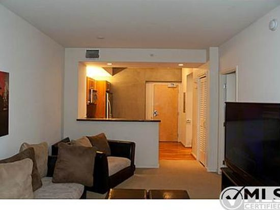 350 11th Ave UNIT 626, San Diego, CA 92101