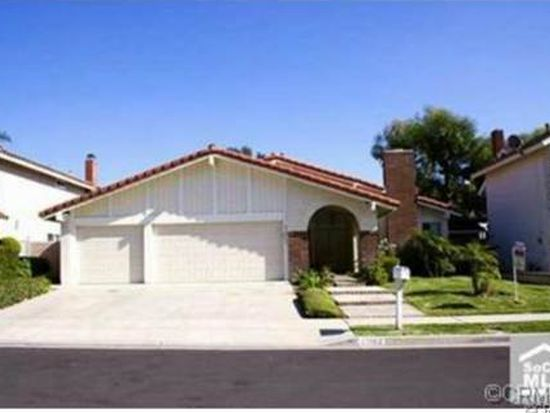 21062 Calle Matorral, Lake Forest, CA 92630