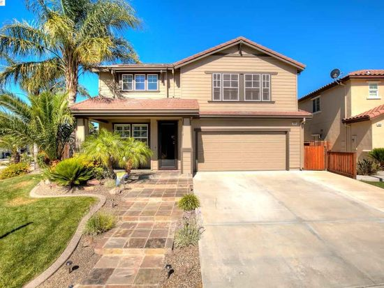 4634 Monarch Ln, Tracy, CA 95377