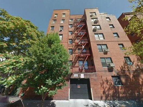 2680 E 19th St APT 4E, Brooklyn, NY 11235