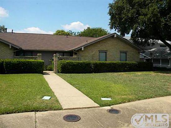 10665 Sandpiper Ln, Dallas, TX 75230