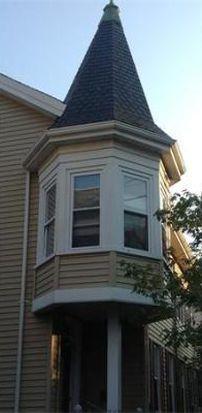 11 Mason St, Salem, MA 01970