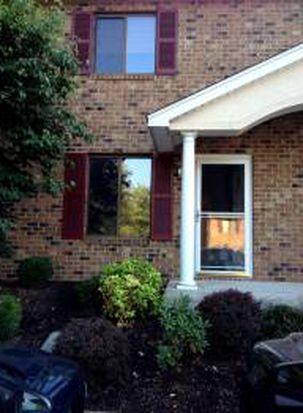 500 Winchester Ave APT B3, Staunton, VA 24401