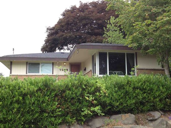 7025 Ravenna Ave NE, Seattle, WA 98115