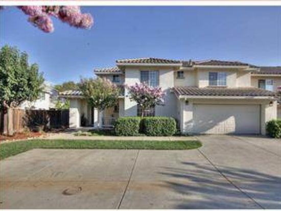 15970 Piazza Way, Morgan Hill, CA 95037