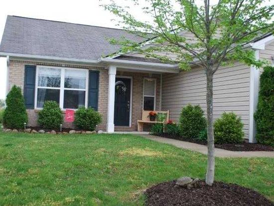 18740 Big Circle Dr, Noblesville, IN 46062