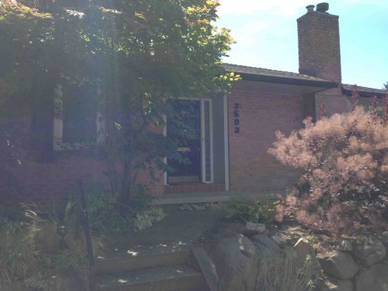 3503 NE 47th St, Seattle, WA 98105