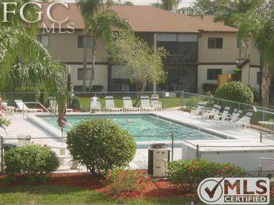 4790 S Cleveland Ave APT 1102, Fort Myers, FL 33907