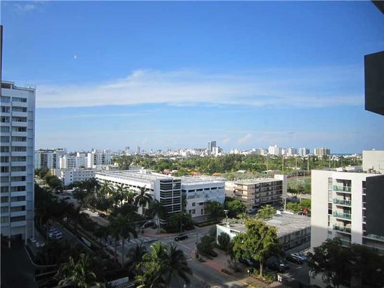 1000 West Ave APT 1004, Miami Beach, FL 33139
