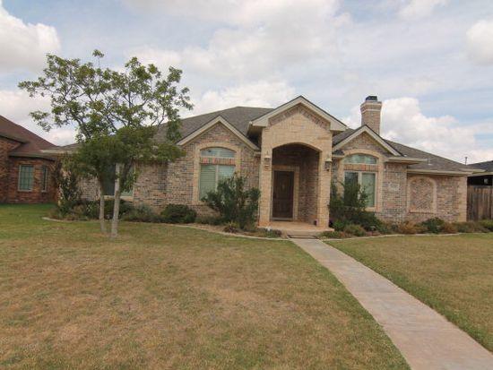 3908 100th St, Lubbock, TX 79423