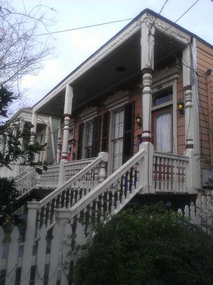 526 Belleville St, New Orleans, LA 70114