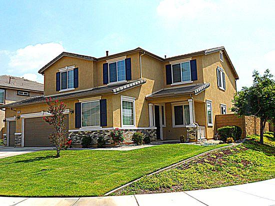 7320 Bay Bridge Rd, Eastvale, CA 92880