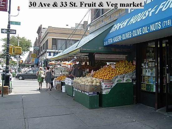 2815 44th St, Long Island City, NY 11103