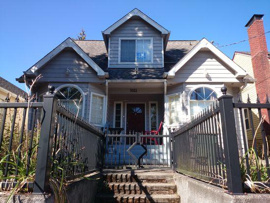 3311 35th Ave S, Seattle, WA 98144