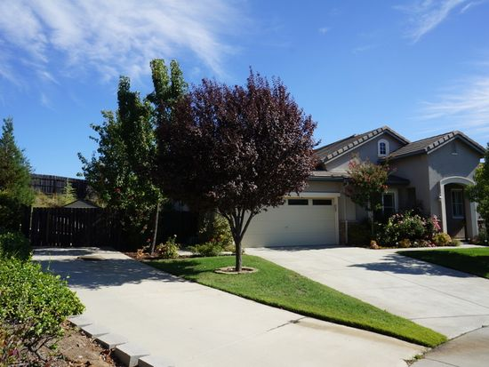 4150 Blossomwood Ct, Rocklin, CA 95677