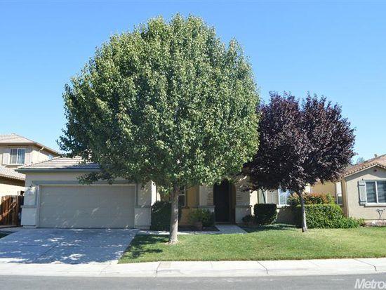 9851 Richmond Way, Live Oak, CA 95953