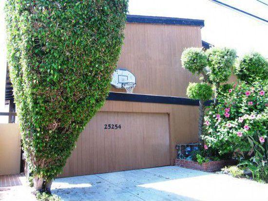 25254 Malibu Rd, Malibu, CA 90265