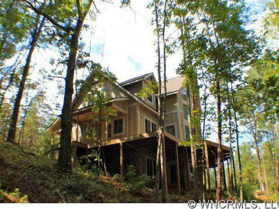 1787 Pisgah Hwy, Candler, NC 28715