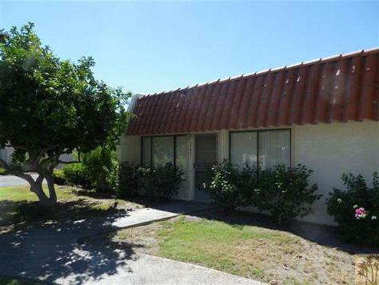 35601 Feliz Ct, Rancho Mirage, CA 92270