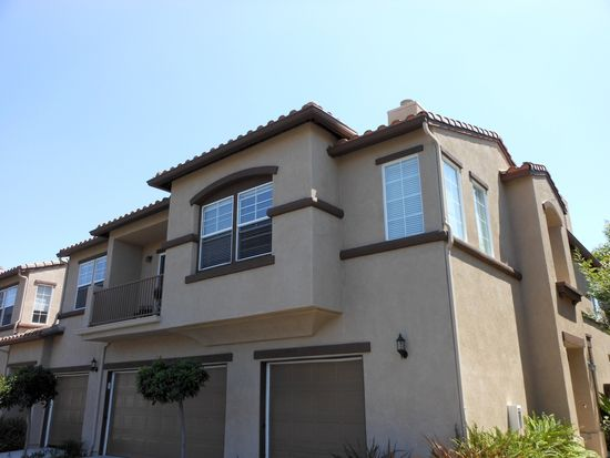 4456 Brisbane Way UNIT 1, Oceanside, CA 92054