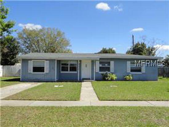 1925 Barksdale Dr, Orlando, FL 32822