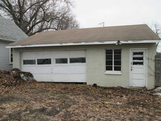 1930 7th Ave, Marion, IA 52302