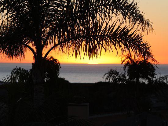 710 Marsolan Ave, Solana Beach, CA 92075