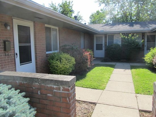 4562 Croftshire Dr, Kettering, OH 45440
