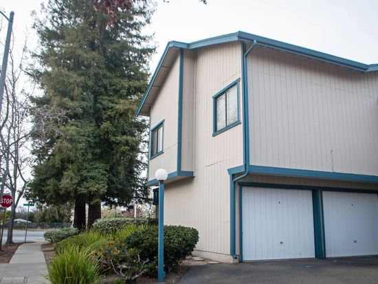 40610 High St, Fremont, CA 94538