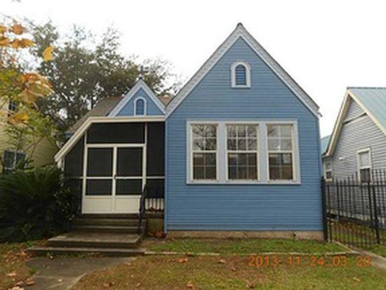 3650 Fairmont Dr, New Orleans, LA 70122