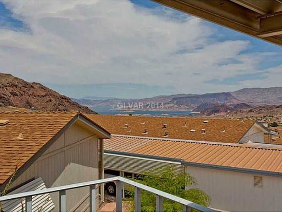 594 Lake Superior Ln, Boulder City, NV 89005