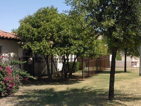1546 W Mcdowell Rd APT 3, Phoenix, AZ 85007