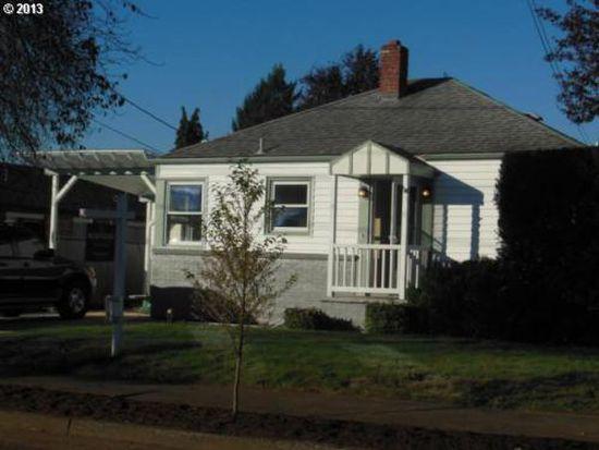 2223 NE 81st Ave, Portland, OR 97213