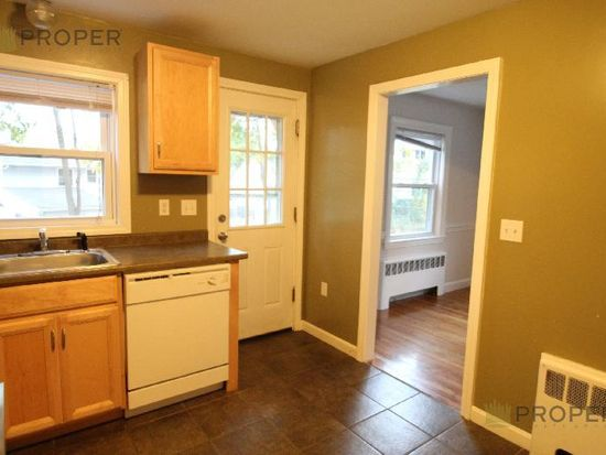 24 Rose Ave, Watertown, MA 02472