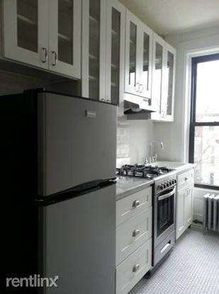 485 Decatur St, Brooklyn, NY 11233