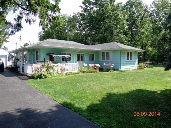 12316 County Road 216, Findlay, OH 45840