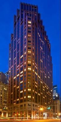 75 Wall St APT 18O, New York, NY 10005