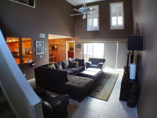 2840 Spyglass Cv, Longwood, FL 32779