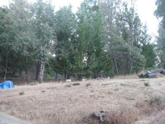 21184 Dog Bar Rd, Grass Valley, CA 95949