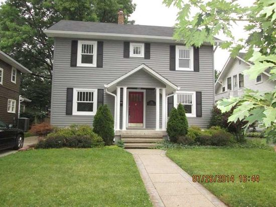 215 W 44th St, Indianapolis, IN 46208