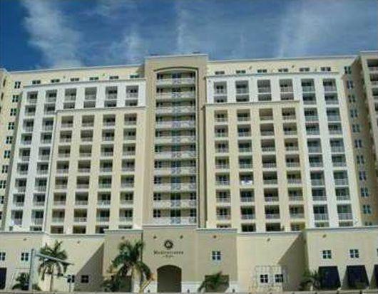 117 NW 42nd Ave APT 808, Miami, FL 33126