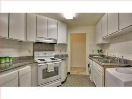 1551 Southgate Ave APT 208, Daly City, CA 94015