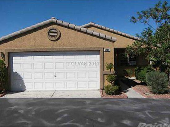 6733 Diamond Care Dr, Las Vegas, NV 89122