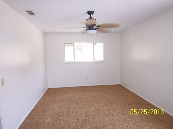 3700 Mountain Ave APT 7A, San Bernardino, CA 92404