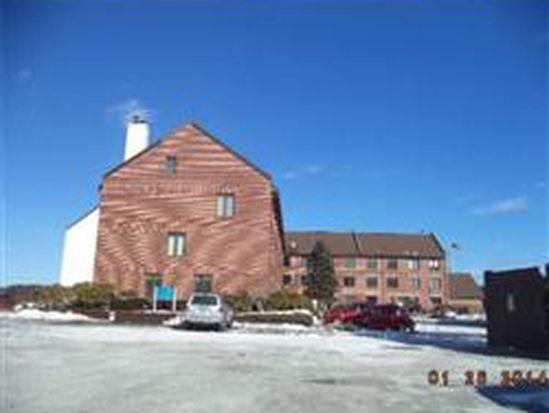 126 Merrimac St UNIT 54, Newburyport, MA 01950