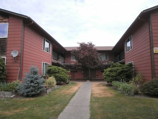 3124 Maryland St APT 11, Longview, WA 98632