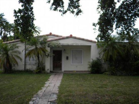 2010 Keystone Blvd, North Miami, FL 33181