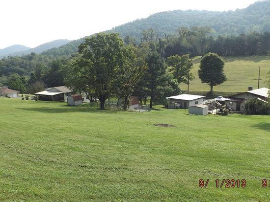 13409 Valley Rd NE, Cumberland, MD 21502